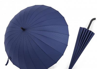 bike umbrella manufacturers