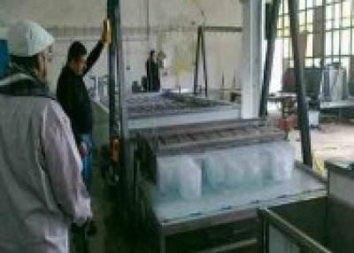 Kenrose  International (ice block machines and Hardwood Timber)