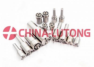 spray nozzle agricultural&kubota fuel injectors 9 432 610 762/DLLA140PN003