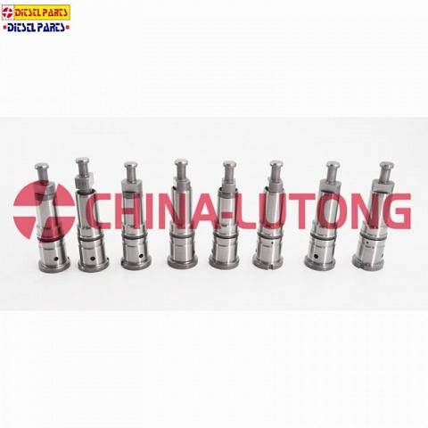 6 Cylinder Rotor Head for Isuzu - 146402-0820 Zexel Injection Pump
