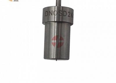 buy russian nozzles 0 434 250 120 DN0SD261 cummins injector nozzle