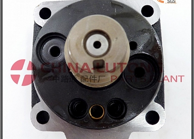 mitsubishi distributor rotor 1 468 336 626/6626 VE6/12L for INTERCHANGEABLE