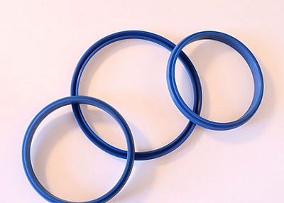 Custom rubber mechanical seal ,oil seal professional company