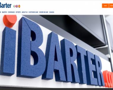 iBarter.com