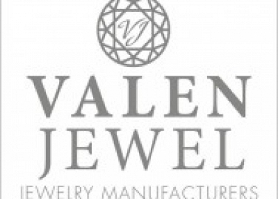 Gold/Silver jewellery manufacturers