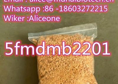 Whatsapp :86 -18603272215 Cannabinoid 5F-ADBS 5fadbs 5f-aedb 5faedb