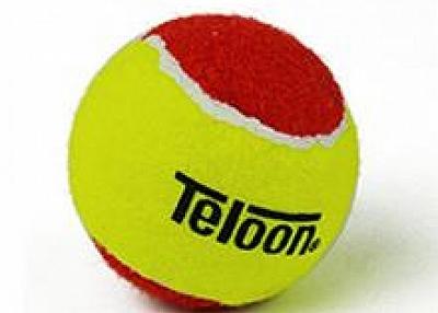buy tennis balls