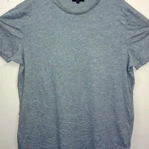 Mans Tshirt / Mans tantpo / Ladies Tshirt / Ladies Tantop