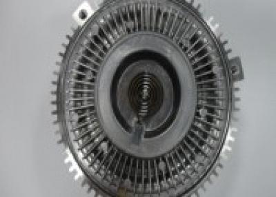 Offer 1308100SBAB1,130618A viscous fan clutch-Taizhou FNC Machienry Co.,Ltd