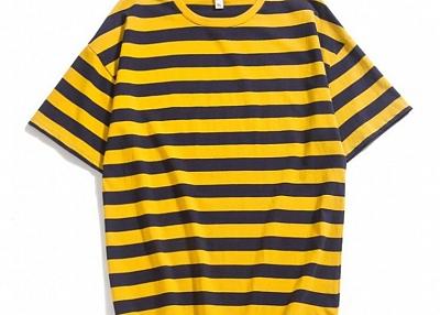 quality t shirts online
