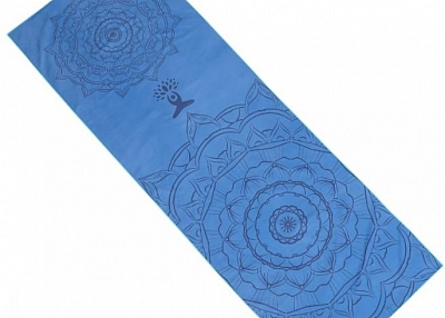 PU yoga mat manufacturers
