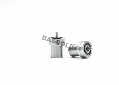 injection pump parts nozzle DN0PD619