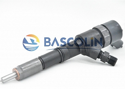 BOSCH Common Rail Injectors 0445110561 / 0 445 110 561
