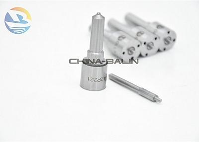 Engine Nozzle 0 433 171 180, DLLA142P221