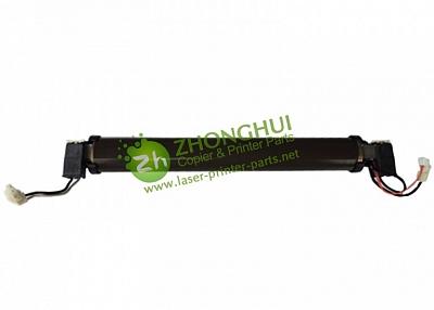 Compatible Printer Fuser Roller For HP LaserJet 4240 4250 4350 Printer