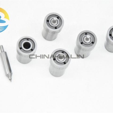 Engine Nozzle 0 434 250 160, DN0SD299 BOSCH