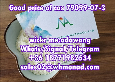 high purity of CAS 79099-07-3 1-Boc-4-Piperidone