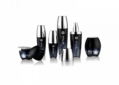 Cosmetic Packaging Sets