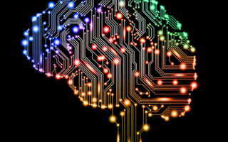 Artificial Intelligence hits African companies