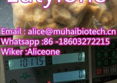 Original eutylones ready stock eu crystals Whatsapp :86 -18603272215