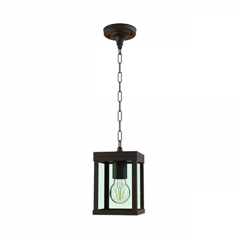 Die Casting Outdoor Ceiling Lamps