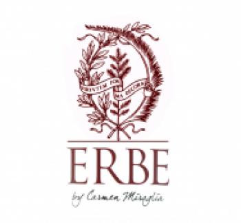 ERBE italian skincare