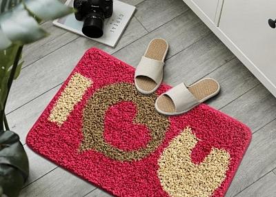coir mat manufacturers