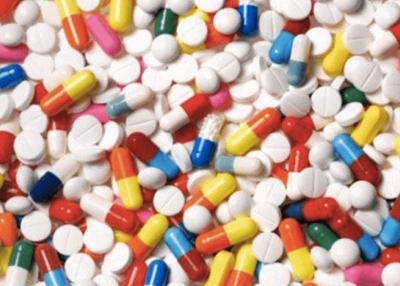 Buy, Mdma , Methylone , LSD, mephedrone, cocaine, Ketamine, amphetamine, Ephedrine