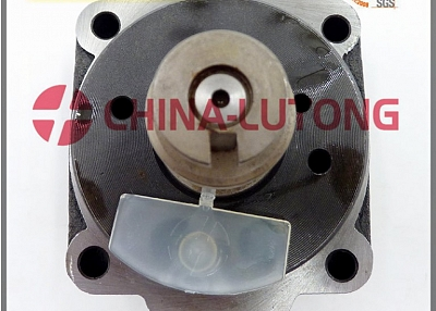 pump head replacement 1 468 336 394 for Mitsubishi