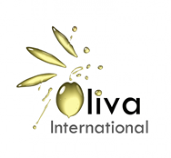 Oliva International.