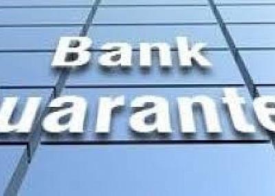 Fresh Cut Financial Instrument For Lease/Sales (BG/SBLC)