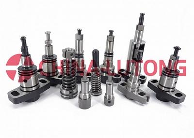 bosch p7100 injection pump parts Diesel Plunger A 1 418 325 200 200F3 Pump Elemento U678, Injection