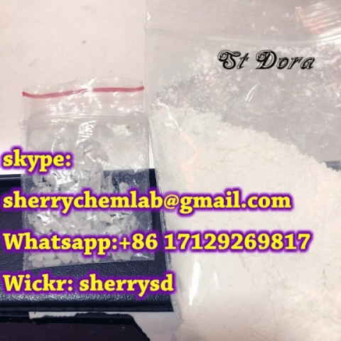 Tianeptine  nitrazolam  Sodium Paracetamol  acetaminophen factory (sherrychemlab@gmail.com)