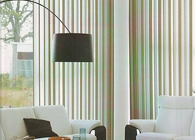 Shaoxing City Keqiao Xinjiyuan Window Decoration Material Co., Ltd