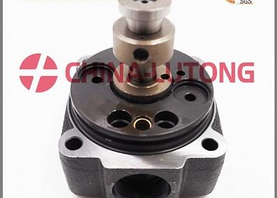 Diesel Parts Head Rotors 096400-0143