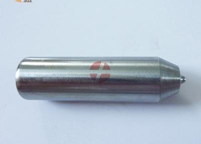 Fuel Nozzles & Injectors 9L6884-CAT High Pressure Fuel Injector  in hight quality