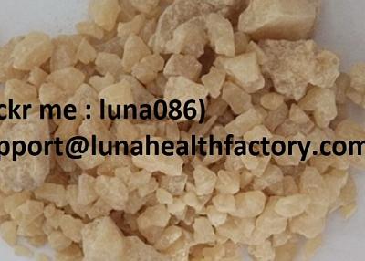Eutylone Supplier, Mdma, Crystal Meth, Pmk powder,Pmk Oil   (WickrMe : luna086)