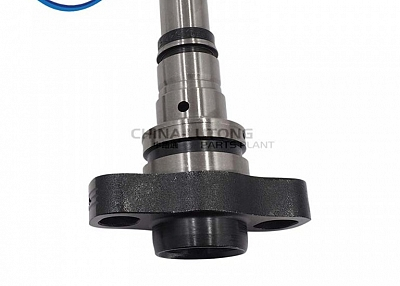 p7100 14mm plungers 2 418 455 333 for IVECO
