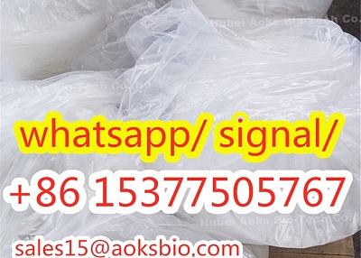 pharmaceutical 4,6-dichloropyrimidine cas 1193-21-1 safety deliver to Kazakhstan