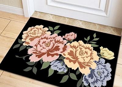 wholesale door mats suppliers