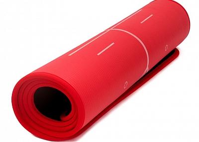 NBR yoga mat manufacturer