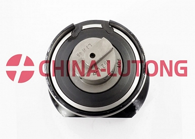 7185-917L Wsk Head Rotor for Tractors - Diesel Engine Parts