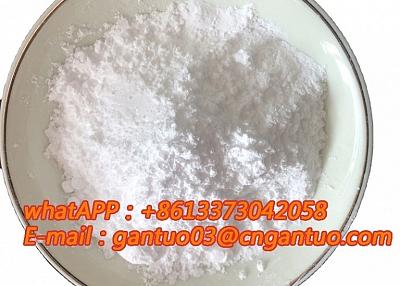 CAS 802855-66-9