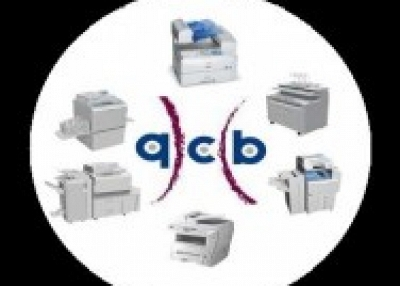 Importer of New, Reconditioned, and Used Photo Copiers