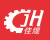 Hangzhou Jiahuang Transmission Technology Co., Ltd.