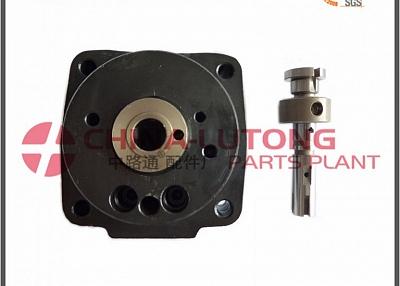 buy distributor head 096400-1220/1220 4/12R Denso Head Rotor apply for KOMATSU 4D95L
