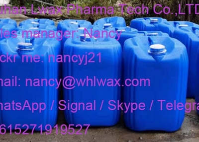 New BMK Liquid CAS 20230-59-6 Factory Supply Bulk High Quality Wickr nancyj21