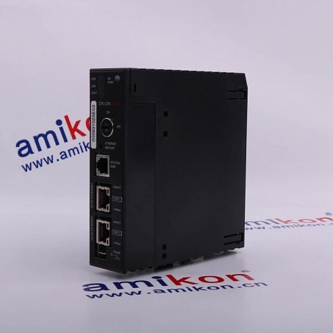 GE FANUC IC660BBD020Y I/O Module