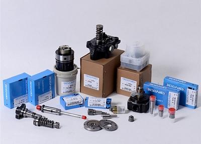 válvula reguladora de la presión del combustible