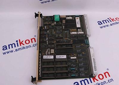ABB 3HAC025917-001/00 DSQC652
